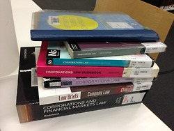 Second opinion textbooks #1